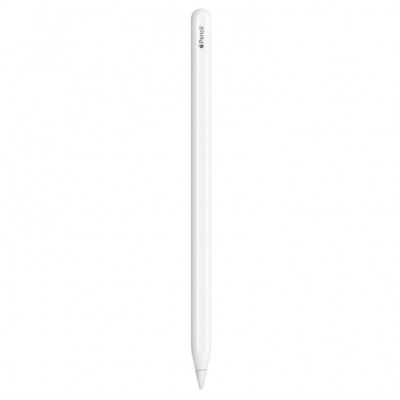 "Apple Pencil (2nd Generation) for iPad Pro (2018) 11"" and 12.9"""