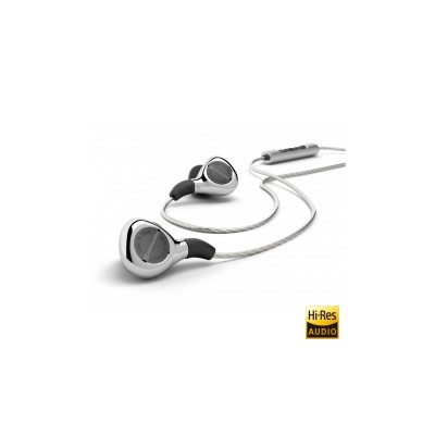 Beyerdynamic Xelento Remote In-Ear Headphones with Tesla Technology