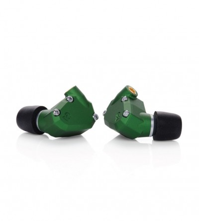 Campfire Audio Andromeda Headphone