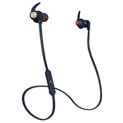 Creative Outlier Sports Wireless Sweatproof In-Ear Headphones - Blue