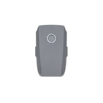 DJI Mavic 2 Intelligent Flight Battery For Mavic 2 Zoom and Mavic 2 Pro