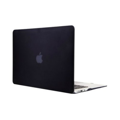 "Generic Apple Macbook Pro 13""/13.3"" Folding Case - Black"