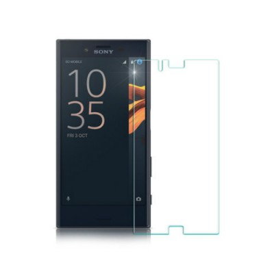 Premium Screen Protector for Sony Xperia X Compact - Clear