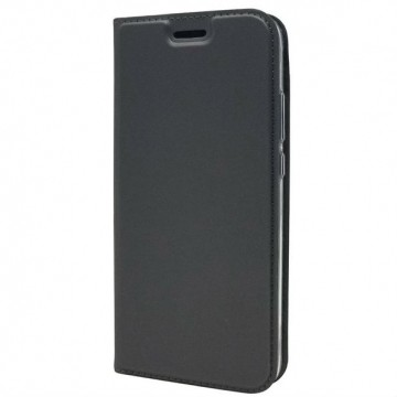 Generic Xiaomi Redmi S2 Folding Case - Black
