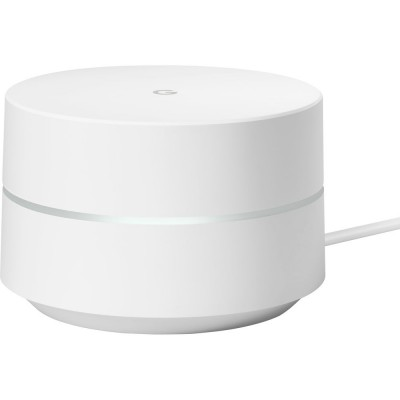 Google Wifi (Single Pack)