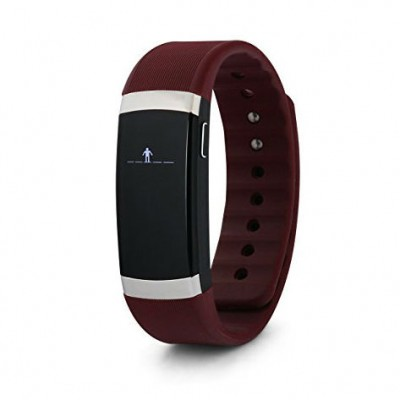 InBody Band2 Activity Tracker - Brown