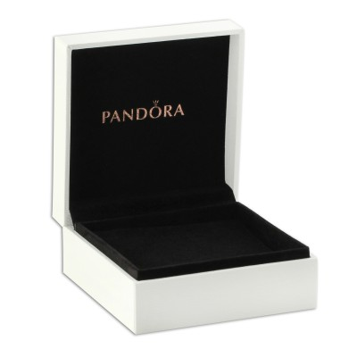 Genuine Pandora Gift Box (Large)