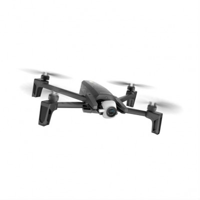 Parrot ANAFI 4K HDR Camera Drone with Skycontroller - Black