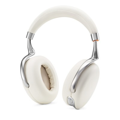Parrot Zik 2.0 Bluetooth Headphone White