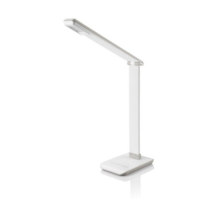 Philips Crane Table Lamp LED 71665 - White