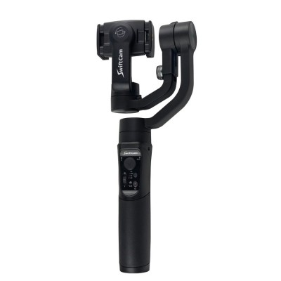 SwiftCam M4S 3-Axis Stabilizing Gimbal For Smartphone