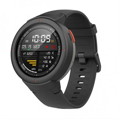Xiaomi Amazfit Verge - Grey (International version English only)