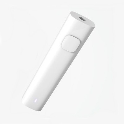 Xiaomi Bluetooth audio receiver